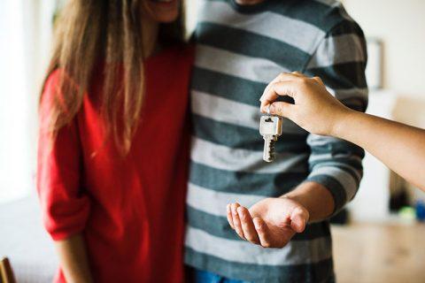 huis verkopen sint michielsgestel